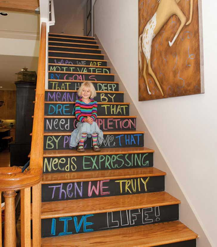 3-chalkboard-stairs